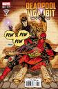 Deadpool v Gambit Vol 1 1 Fried Pie Exclusive Variant.jpg