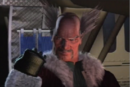 Tekken3 Intro Heihachi.png