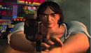 Tekken2 Intro Lei.png