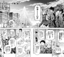 Chapter 178: The Shining City