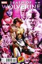 Death of Wolverine Vol 1 1 Dynamic Forces Exclusive Variant.jpg