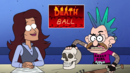 S2e20 death ball.png