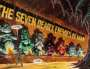 Seven Deadly Enemies of Man 003.jpg