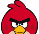 Red (Canon, Angry Birds)/Withersoul 235