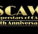 Ten Year SCAW Anniversary