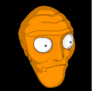 Cromulon topper icon orange.png