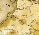 Harad (Earth-1943)