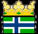Demokratische Republik Spitzbergen