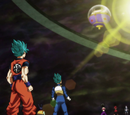 Dragon Ball Super épisode 098