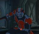 Scott Lang(Ant-Man/Giant-Man) (Earth-TRN123)