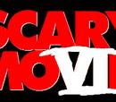 Scary Movie 6 (2019)