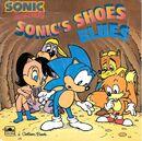 Sonic the Hedgehog Sonic s Shoes Blues.jpg