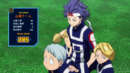 Team Shinso.png