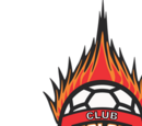 Club Calor