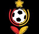 Murciélagos Fútbol Club