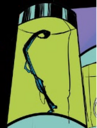 Venom (Symbiote) (Earth-65) from Spider-Gwen Vol 2 19 001.png