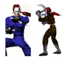 Kunimitsu Tekken Outfits.png