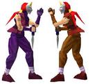 Tekken2 Kunimitsu Sprites.png