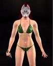 Kunimitsu Bikini.png