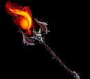 Assassin Rod (Gear)