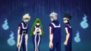 Team Tetsutetsu eliminated.png