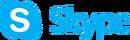 Skype 2017.png