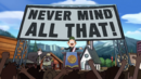 S2e20 never mind all that!.png