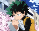 Izuku Notes.png