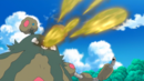 Garbodor SM032 Acid Spray.png