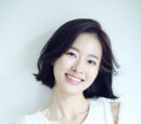 Lee Si Ah