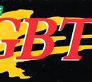 KGBT-FM