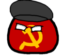 Communismball