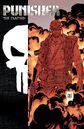 Punisher MAX The Platoon Vol 1 2 Textless.jpg