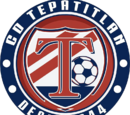 Club Tepatitlán