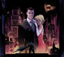Batman: White Knight (Volumen 1)