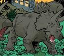 Quadroceratops