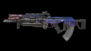 Flatline Blue Fade Warpaint.png