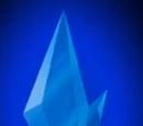 Cristales