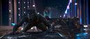 Black Panther (film) 51.jpg