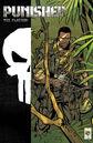 Punisher MAX The Platoon Vol 1 1 Textless.jpg