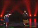 Ami y Makoto(canción).png