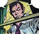 Paul Knight (Earth-616)