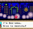 Bob-omba