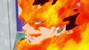 Endeavor glares at All Might.png