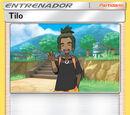 Tilo (TCG)