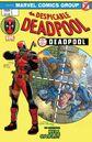 Despicable Deadpool Vol 1 287 Lenticular Homage Variant.jpg