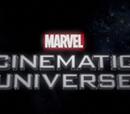 Marvel Cinematic Universe (Terre-199999)