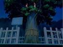 Tsukimine-shrine9.jpg