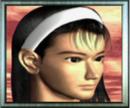 Tekken2 Jun Portrait.png