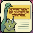Department of Dinosaur Control (Earth-616) from Moon Girl and Devil Dinosaur Vol 1 5 002.png